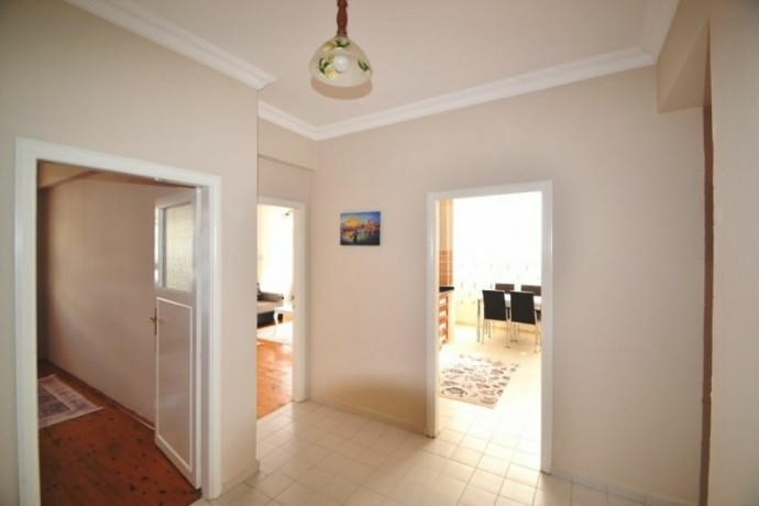 apartment-for-sale-beach-2-1-with-pool-elevator-alanya-big-4