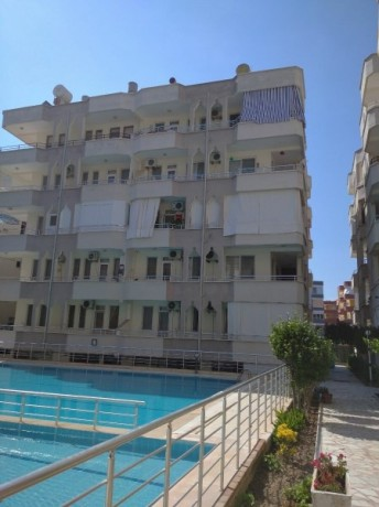 apartment-for-sale-beach-2-1-with-pool-elevator-alanya-big-1