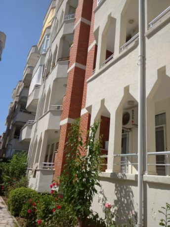 apartment-for-sale-beach-2-1-with-pool-elevator-alanya-big-0