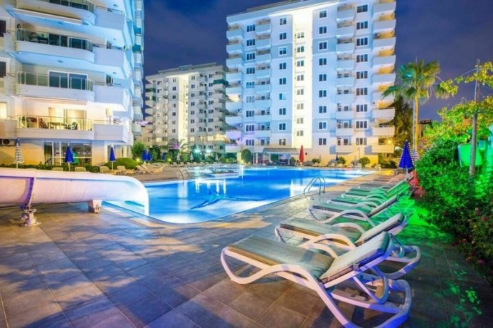 21-125-m2-full-activity-site-at-200-m-distance-to-sea-at-obagol-alanya-big-8