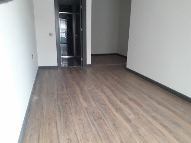 super-luxury-31-apartment-for-sale-in-alanya-big-5
