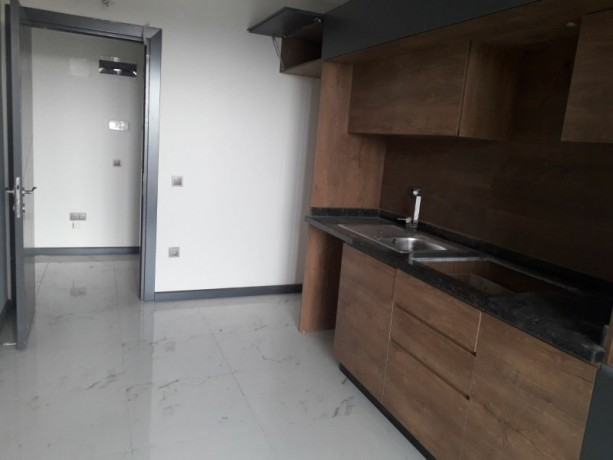 super-luxury-31-apartment-for-sale-in-alanya-big-8