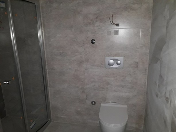 super-luxury-31-apartment-for-sale-in-alanya-big-9