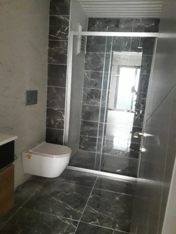 super-luxury-31-apartment-for-sale-in-alanya-big-10