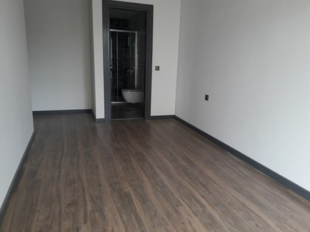 super-luxury-31-apartment-for-sale-in-alanya-big-3