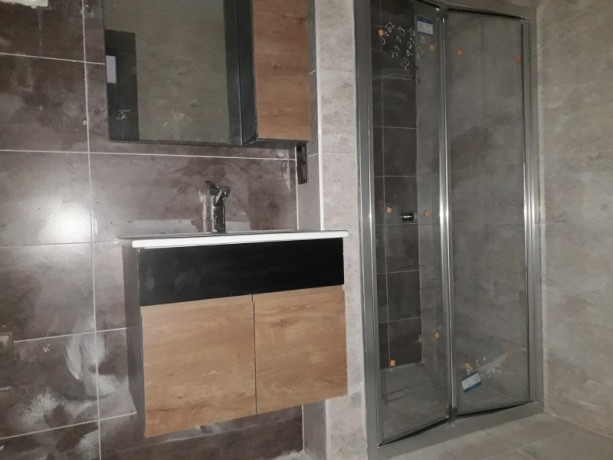 super-luxury-31-apartment-for-sale-in-alanya-big-13