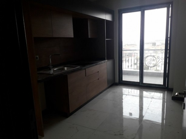 super-luxury-31-apartment-for-sale-in-alanya-big-7