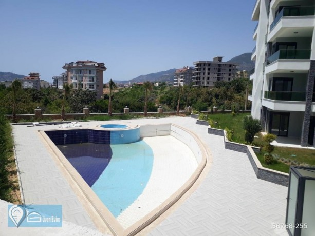 buy-any-value-property-in-turkey-and-take-turkey-citizenship-in-5-years-big-3