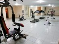 11-furnished-apartment-for-sale-in-kestel-alanya-small-1