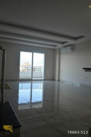 kestel-location-sea-and-castle-view-nice-modern-duplex-apartment-big-4