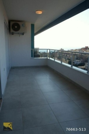 kestel-location-sea-and-castle-view-nice-modern-duplex-apartment-big-9
