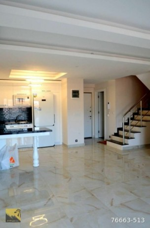 kestel-location-sea-and-castle-view-nice-modern-duplex-apartment-big-5