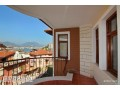 alanya-realestate-detached-villa-for-sale-in-alanya-red-castle-small-12