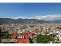 alanya-realestate-detached-villa-for-sale-in-alanya-red-castle-small-5