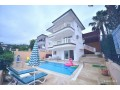 53-detached-villas-with-furniture-in-kargicak-alanya-small-0