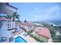53-detached-villas-with-furniture-in-kargicak-alanya-small-12