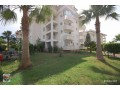 luxury-duplex-apartment-for-sale-in-alanya-oba-small-7