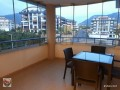 luxury-duplex-apartment-for-sale-in-alanya-oba-small-1