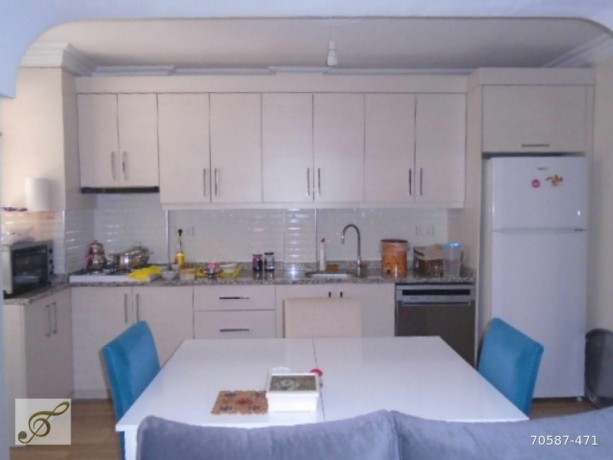mahmutlar-clean-well-maintained-21-apartment-with-pool-alanya-house-big-4