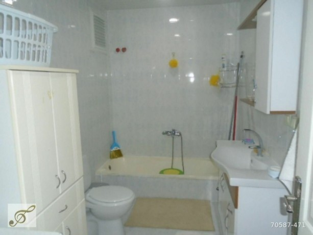 mahmutlar-clean-well-maintained-21-apartment-with-pool-alanya-house-big-10