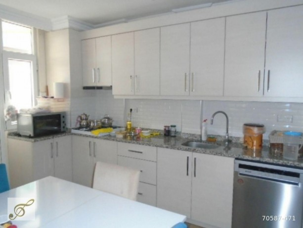 mahmutlar-clean-well-maintained-21-apartment-with-pool-alanya-house-big-3