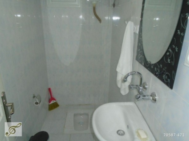 mahmutlar-clean-well-maintained-21-apartment-with-pool-alanya-house-big-11
