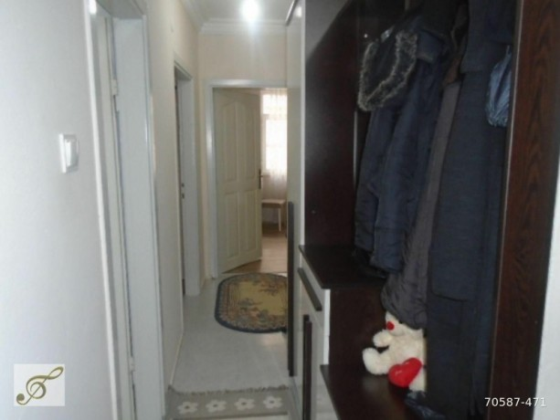 mahmutlar-clean-well-maintained-21-apartment-with-pool-alanya-house-big-12