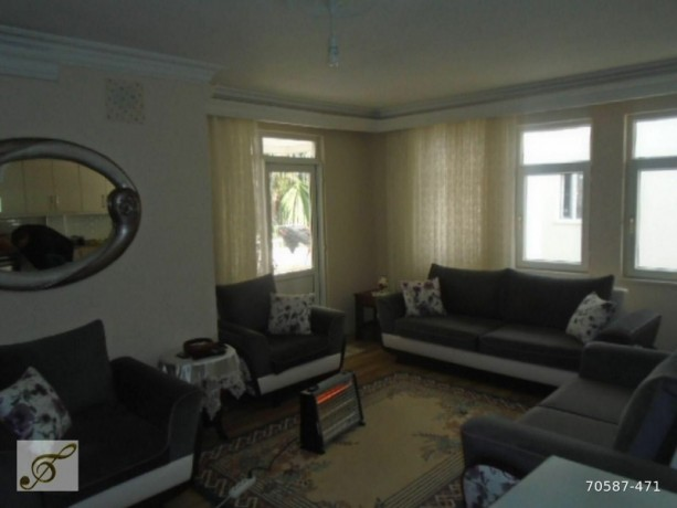 mahmutlar-clean-well-maintained-21-apartment-with-pool-alanya-house-big-5