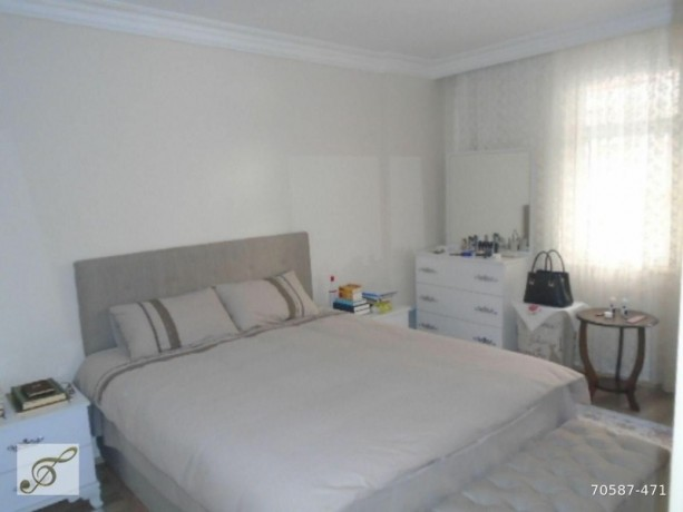 mahmutlar-clean-well-maintained-21-apartment-with-pool-alanya-house-big-7