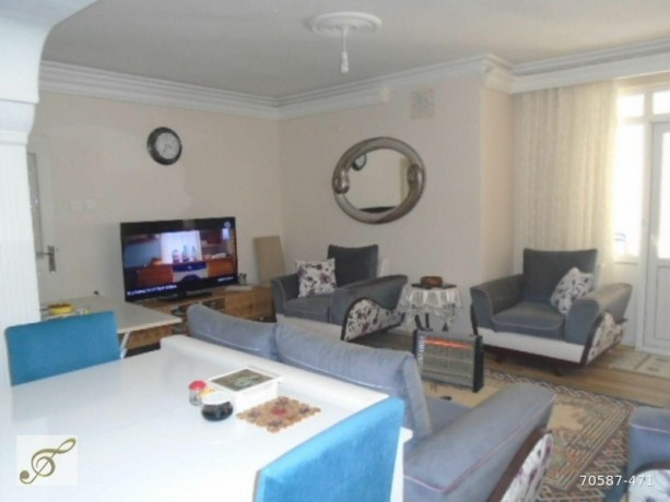 mahmutlar-clean-well-maintained-21-apartment-with-pool-alanya-house-big-0