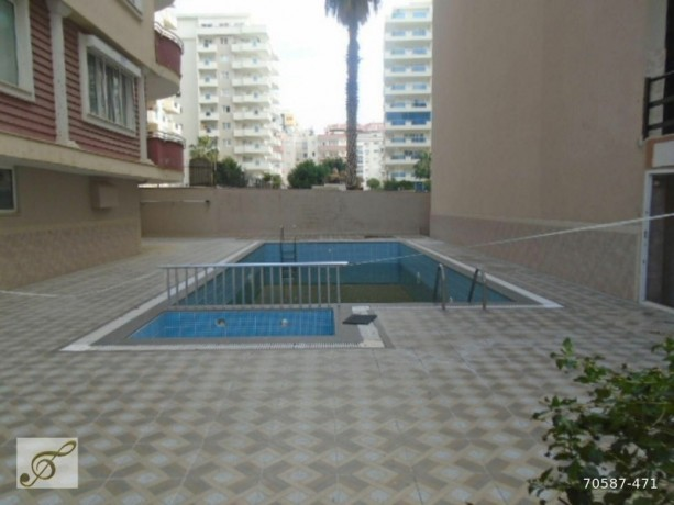 mahmutlar-clean-well-maintained-21-apartment-with-pool-alanya-house-big-15