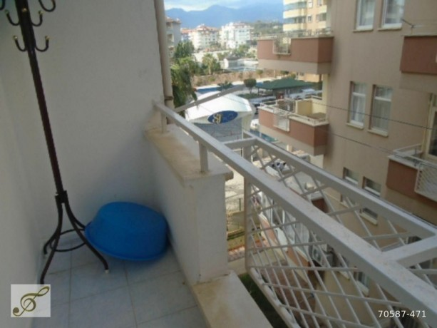 mahmutlar-clean-well-maintained-21-apartment-with-pool-alanya-house-big-9
