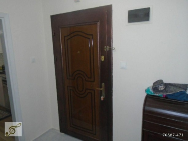 mahmutlar-clean-well-maintained-21-apartment-with-pool-alanya-house-big-13