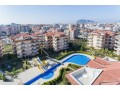luxury-21-apartment-property-with-full-furniture-for-sale-in-oba-alanya-small-1