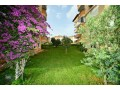 luxury-21-apartment-property-with-full-furniture-for-sale-in-oba-alanya-small-3
