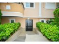 luxury-21-apartment-property-with-full-furniture-for-sale-in-oba-alanya-small-7