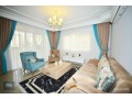 luxury-21-apartment-property-with-full-furniture-for-sale-in-oba-alanya-small-16
