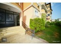 luxury-21-apartment-property-with-full-furniture-for-sale-in-oba-alanya-small-8