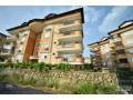 luxury-21-apartment-property-with-full-furniture-for-sale-in-oba-alanya-small-2