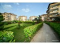 luxury-21-apartment-property-with-full-furniture-for-sale-in-oba-alanya-small-4