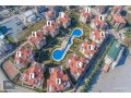 luxury-21-apartment-property-with-full-furniture-for-sale-in-oba-alanya-small-0