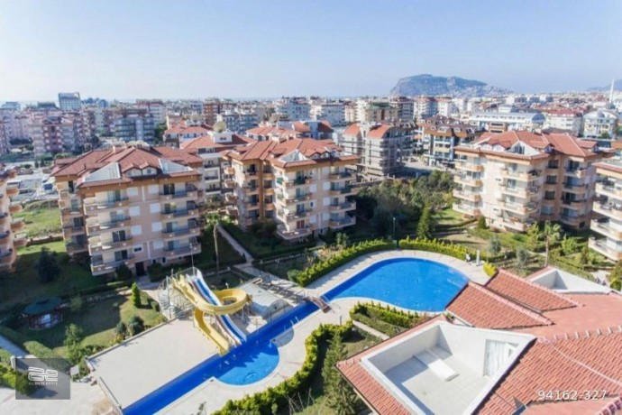 luxury-21-apartment-property-with-full-furniture-for-sale-in-oba-alanya-big-1