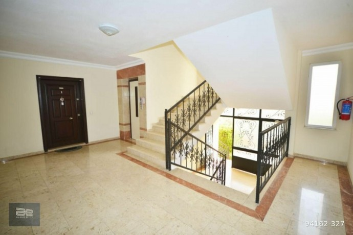 luxury-21-apartment-property-with-full-furniture-for-sale-in-oba-alanya-big-9