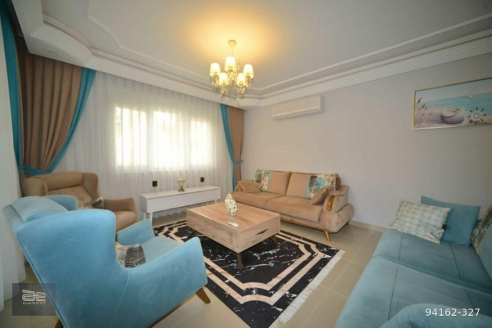 luxury-21-apartment-property-with-full-furniture-for-sale-in-oba-alanya-big-14