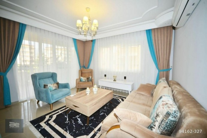 luxury-21-apartment-property-with-full-furniture-for-sale-in-oba-alanya-big-16