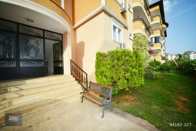 luxury-21-apartment-property-with-full-furniture-for-sale-in-oba-alanya-big-8