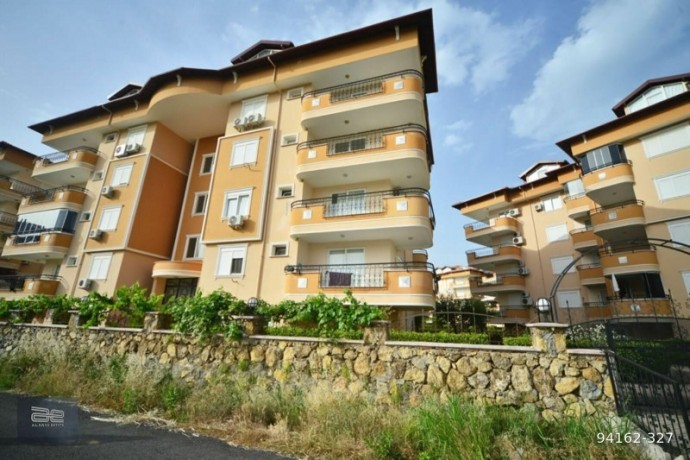 luxury-21-apartment-property-with-full-furniture-for-sale-in-oba-alanya-big-2