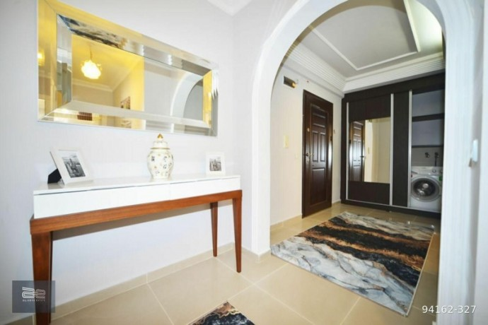 luxury-21-apartment-property-with-full-furniture-for-sale-in-oba-alanya-big-11
