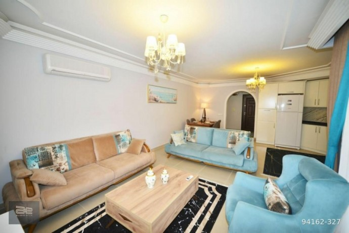 luxury-21-apartment-property-with-full-furniture-for-sale-in-oba-alanya-big-17