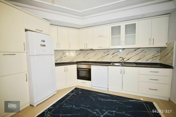 luxury-21-apartment-property-with-full-furniture-for-sale-in-oba-alanya-big-13